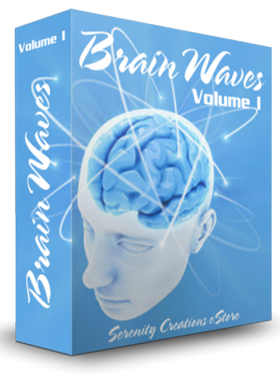 Brainwave Rhythms, Volume I - Download