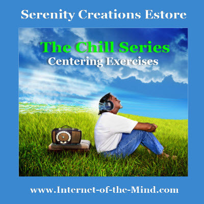 Centering Exercises - Download