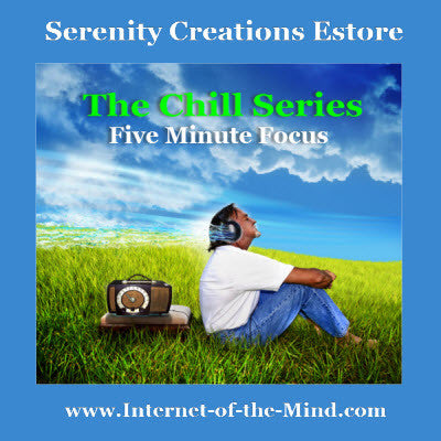 Five Minute Focus - Download