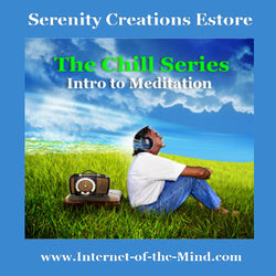 Intro to Meditation - Download