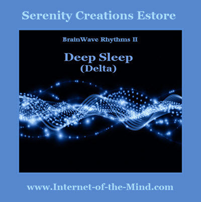 Deep Sleep - Delta  Download
