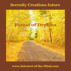 Forest of Dreams - Download