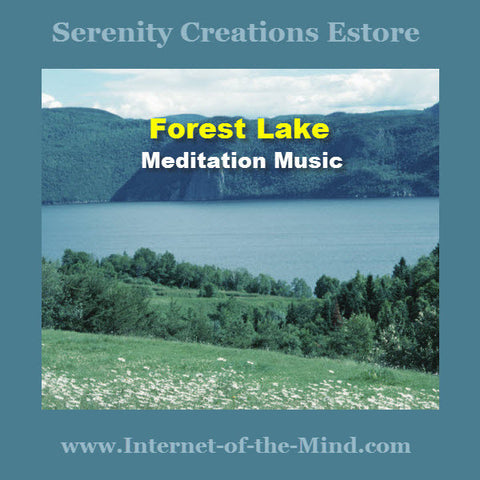 Forest Lake - Download
