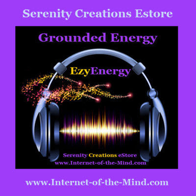 Grounded Energy - Download