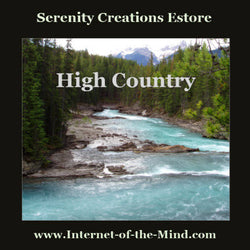 High Country - Download