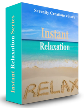 Instant Relaxation Series - Download