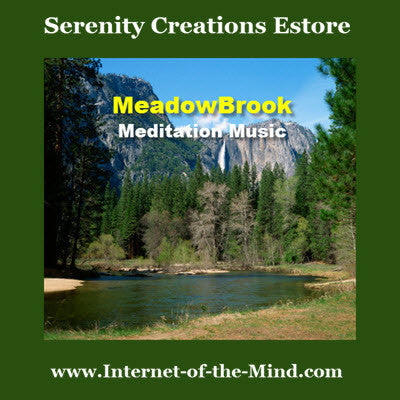 MeadowBrook - Download