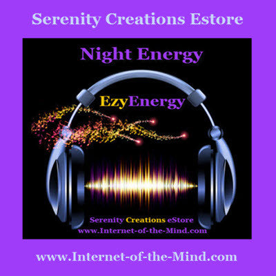 Night Energy - Download