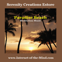 Paradise Beach - Download