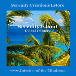 Serenity Island - Download