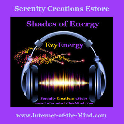 Shades of Energy - Download