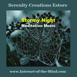 Stormy Night - Download