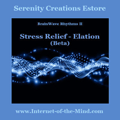 Stress Relief-Elation Download