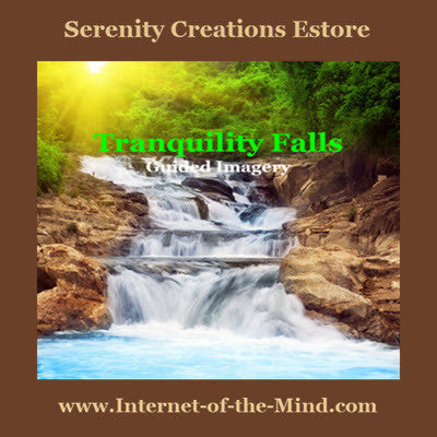 Tranquility Falls - Download