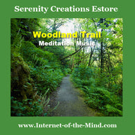Woodland Trail - Download