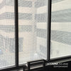VISIUM® Window Films | Egyptian Weave [VIS-4008]