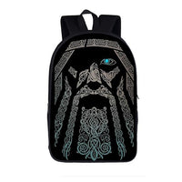 Odin Backpack - Norse Blood