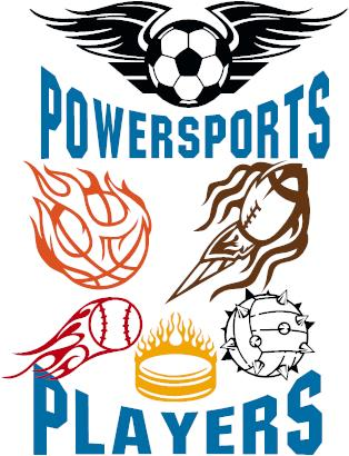 Powersports Players