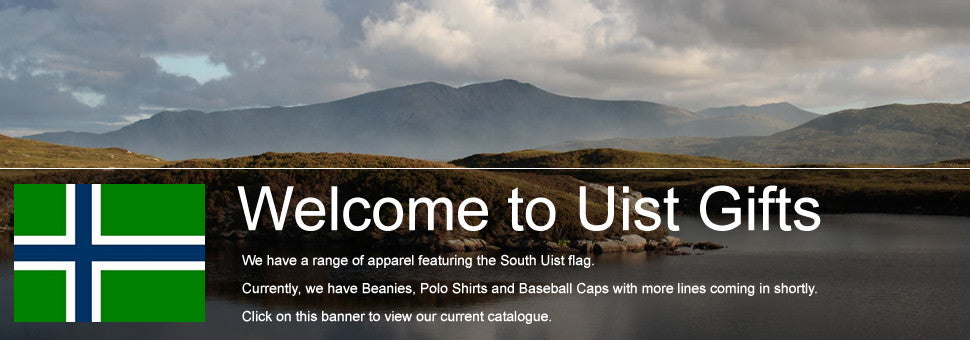 Uist Gifts