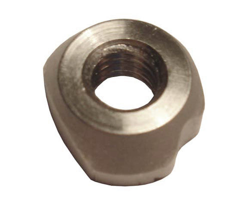 Pitlock Replacement M5 Coded Nut
