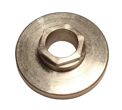 Pitlock Replacement Wheel Compression Washer