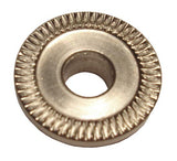 Pitlock Replacement Seat Compression Washer