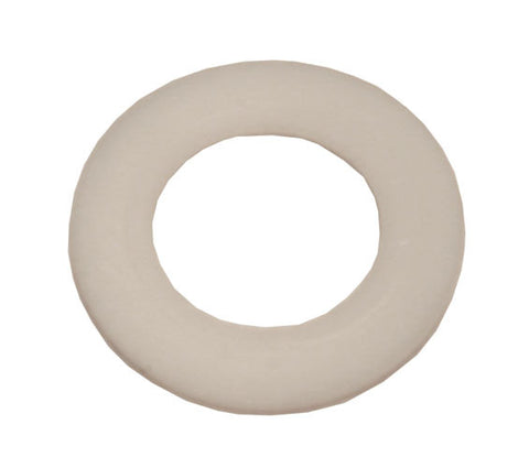 Pitlock Replacement Teflon Ring