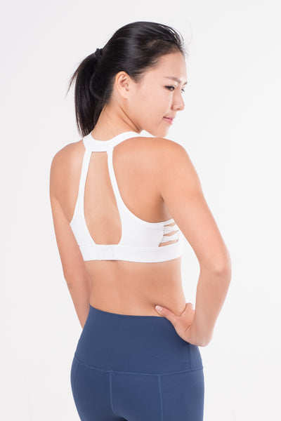 Connect Sports Bra