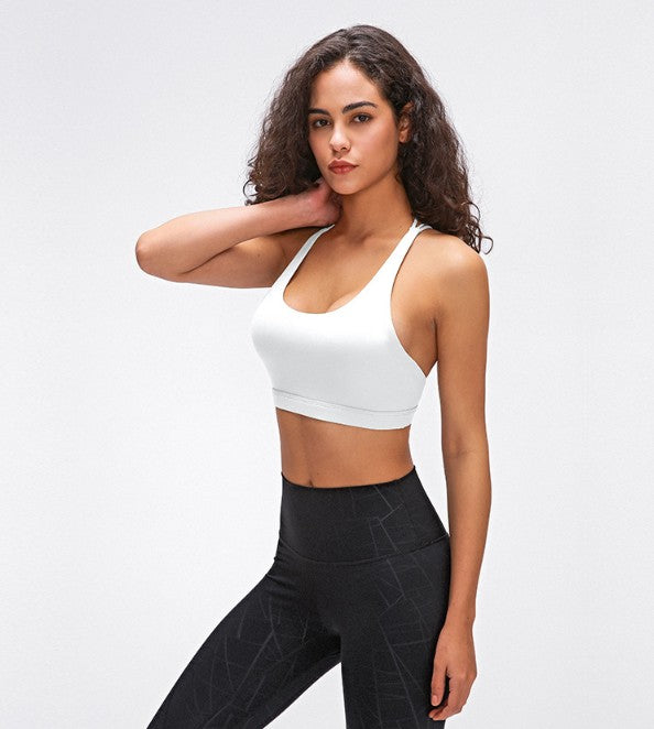 Matrix Sports Bra