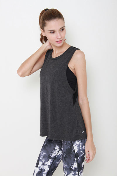 Sweet 2 Piece Tank Top