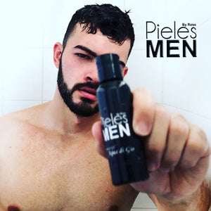Shower Gel Mens
