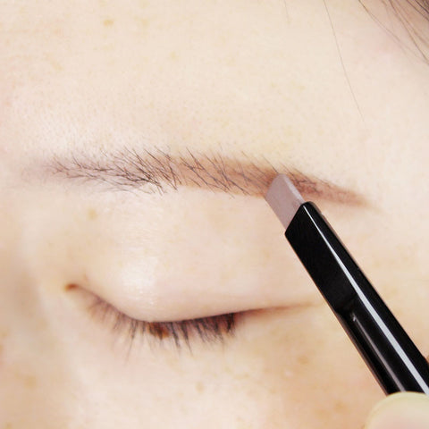 5 Style Paint for the Eyebrow Pencil Cosmetics Brow Tools