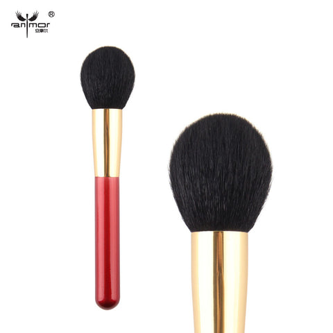 Blush Brush Soft Powder Brush Professional Makeup Brushes