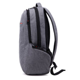 "15.6"" Laptop Bag Backpack Light Weight Men's Travel Bags Backpacks"