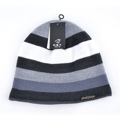 beanie hats for men beanies wool solid color hat skullies