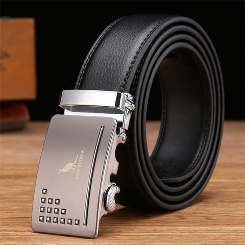 Belt male luxury designer belts for clothing high quality free shipping