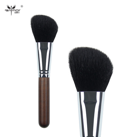 Brush High Quality Blush Makeup Brushes for Daily or Professional Make Up
