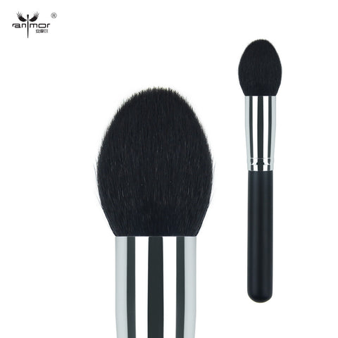 Brush High Quality Powder Makeup Brushes for Daily or Professional