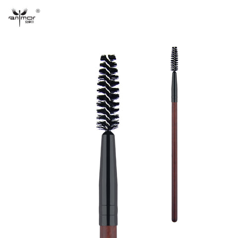 Brush Professional Makeup Brushes For Separating