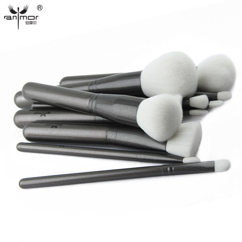 Makeup Brush Set High Quality Makeup Brushes Beautiful Powder Blush