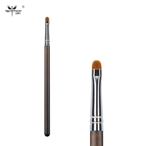 Eyeliner Brush High Quality Eye Makeup Brushes for Daily