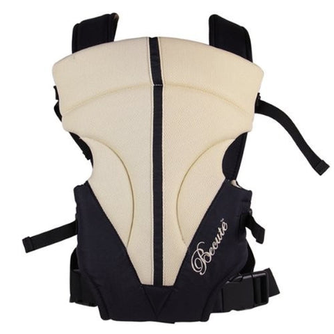 Infant Backpack & Carriers Kid Carriage Baby Wrap