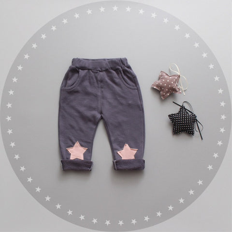 baby boys clothes pants children