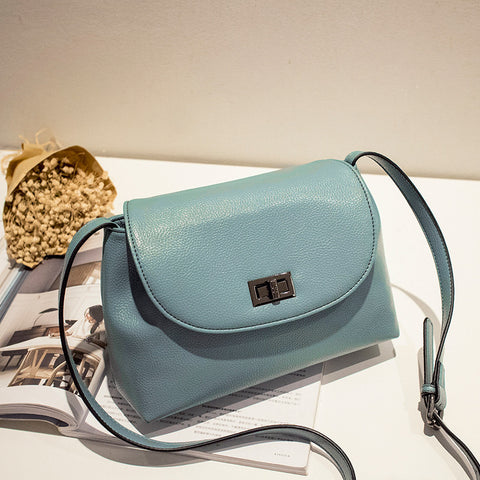 Cute Shoulder Bag All-match