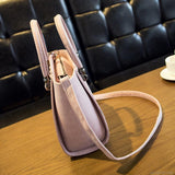 Handbag Fashion Women Shoulder Bag High Quality