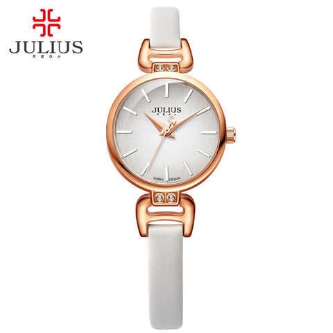 Japan Quartz Birthday Watches Made In China Gifts For Children Girl