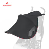 Maclaren Stroller Sunshield Anti-UV Sun-Shading Cover