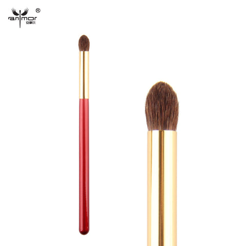 Brush Professional Makeup Brushes Soft Eyeshadow Brush
