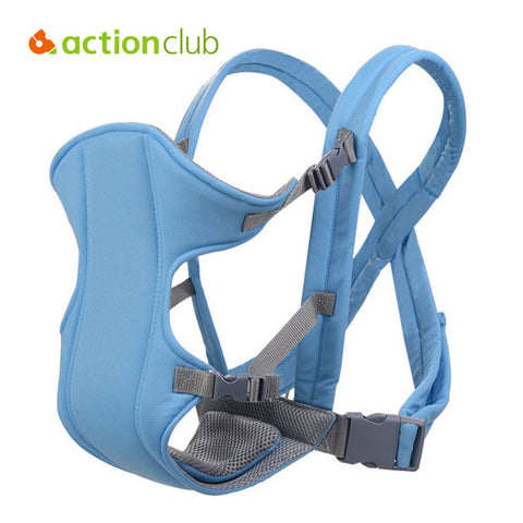 comfort baby carriers and infant slings ,