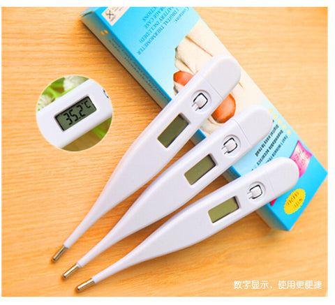 babycare  Electronic Digital Temperature